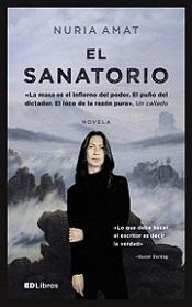 sanatorio-small2